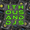 LittleGem - 1000 DJs Charivari Detroit Show - Easter Sunday 2021