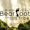 Summer Solstice Dance (Bristol Barefoot Tribe '18)