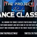 The Project - Trance Classics