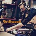Sunshine People 002 | Driftwood