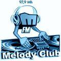 J-mix Episode #2 < Electro house > 29-11-2014