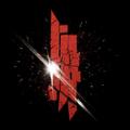 Skrillex Megamix #4