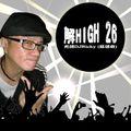 光頭DJRicky解HIGH-26 (2012.6.18最解+最終版)