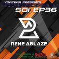 Trancescension S01 EP36 Guest Sessions ft. Rene Ablaze