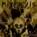 MIXOPOLIS
