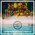 Soulful Essentials - Continuous Mix Session (2021-07-23)