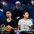 BPM Journey TUAN ALLON B2B THE FUTURE Guest Episode 2020-05-16