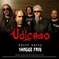 "Programa SFP#49 - Especial VULCANO - ""Eye In Hell"""