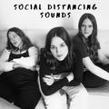 Social Distancing Sounds Ep27 18.02.2021