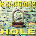 Kragdar's Hole, Episode 8 2015-12-22