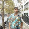 Radio Crochet (18.09.18) w/ Serendip Lab