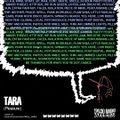 Mojo Radio 011 : Tara (Pleasure)