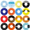 Colemine Records special