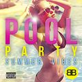 Poolside Vocal NEW HOUSE MUSIC - July 2021