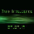 Dark Indulgence 07.07.19 Industrial | EBM & Synthpop Mixshow by Scott Durand