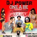 One A Be Mixtape 2k17
