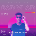 Bootmix Sessions live #40 Hosted by SAD VLAD
