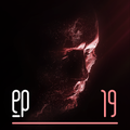 Eric Prydz Presents EPIC Radio on Beats 1 EP19