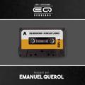 EMANUEL QUEROL - EQ.SESSIONS PODCAST