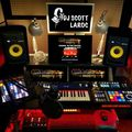"DJ Scott LaRoc's ""Diggin' The Crates"" Vol. 6"