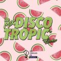 Discotropic mix by Jankev #33
