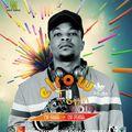elrow Town 2019 DJ Call - DJ Frill