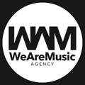 Thierry Belgium Podcast WE ARE MUSIC AGENCY 25 06 21