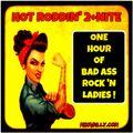 Hot Roddin' 2+Nite - Ep 499 - 03-06-21