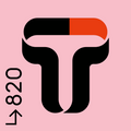 Transitions with John Digweed - Pascal F.E.O.S Tribute Mix and Danny Howells