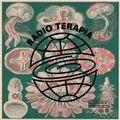 Radio Terapia #3 with David Rodrigues 17.08.2020