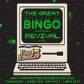 The FK5 Bingo Revival