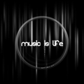 Music is life N°16 - Deep House (Quality tracks)