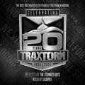 Traxtorm 20 years 100 best tracks megamix