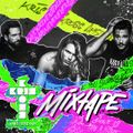 Kris Kross Amsterdam | Kris Kross mixtape #143