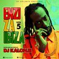 Dj Kalonje Presents Enzi za Ibiza vol 5