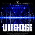 """Authentic Electronic's Chronicles S 03 EP 04 """"WAREHOUSE"""""""