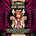 GlamRat Ep111