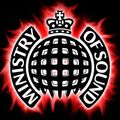 Frankie Knuckles @ Ministry Of Sound,Def Mix 25 Anniversary (London) (23-03-2013)