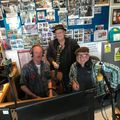 "The Wayward Ellen Boys ""Riding Point"" on Sheppey FM -  20/12/20"
