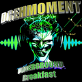 Monday Morning Drehmoment Underground Breakfast