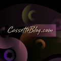 Cassette blog en Ibero 90.9 programa 223 (Vier 08-11-2019)