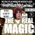 HipHopPhilosophy.com Radio - 03-29-21 - Monday Night Fresh