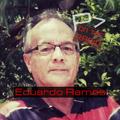 Entrevista a Eduardo Ramos, Preso Político Argentino