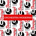 Orchestra Moderna x U-FM x DJS for Breakfast