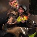 Nitetrax w/ DJ Fuck  - 5th May 2020