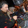 M-Tech - Drumology Exclusive Mix / February 2012