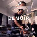 Future Disco Radio - 053 - Demuir Guest Mix