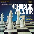 The Nextmen - Checkmate