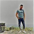 The Fast Lane #001 Charlie Lane September 2021 Mix