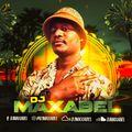 AFROBEATS MUSIC MIXTAPE Naijja (AFRICA) 2020